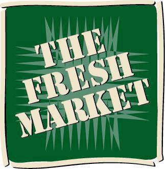 TheFreshMarket_logo.jpg
