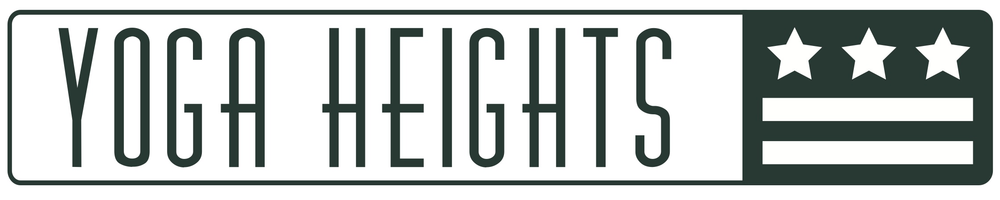 Yoga Heights Logo.png