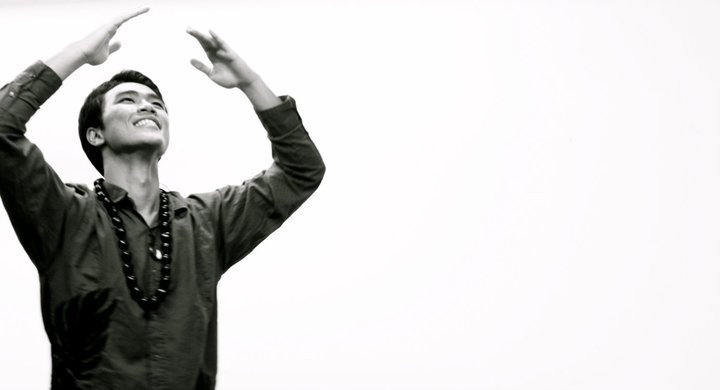 Hula (Original Choreography)