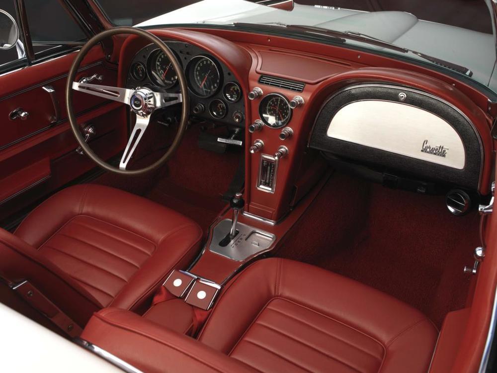 66 Corvette interior.jpg