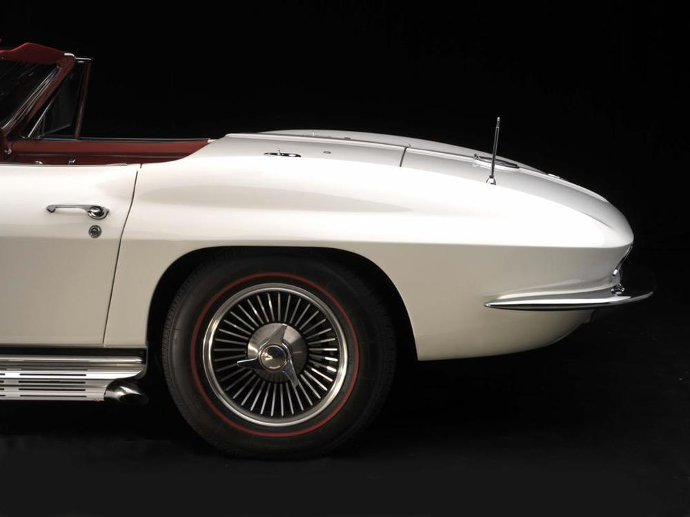 66 Corvette rear wheel.jpg