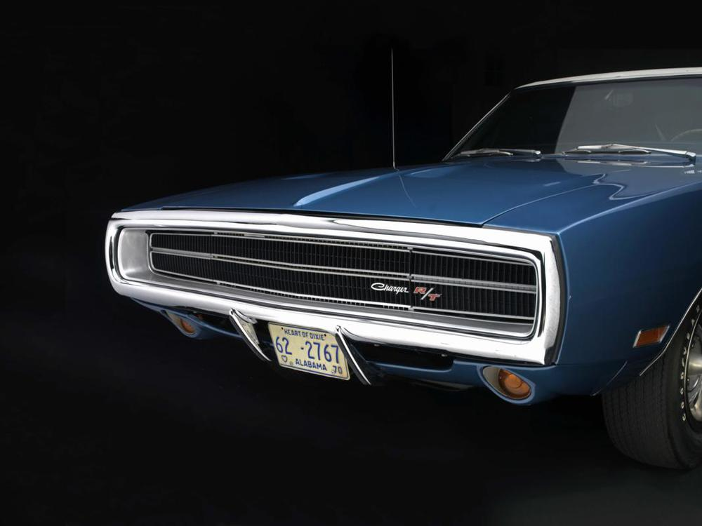 70 Charger front 3-4 crop.jpg