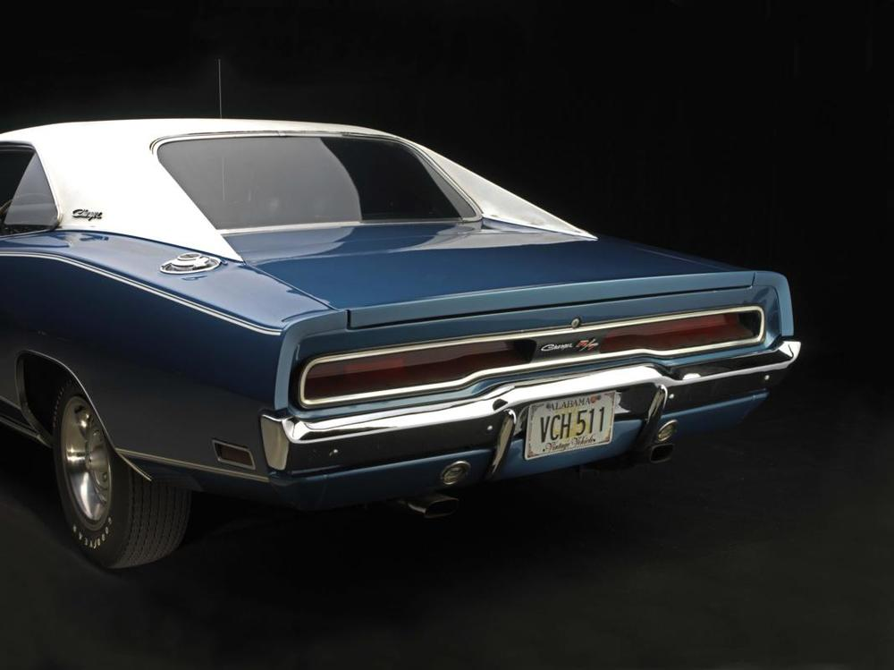 70 Charger RT rear 3-4 crop.jpg