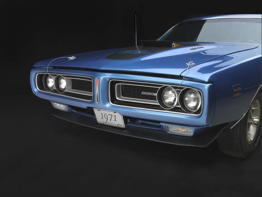 71 Blue 4spd ht grille.jpg