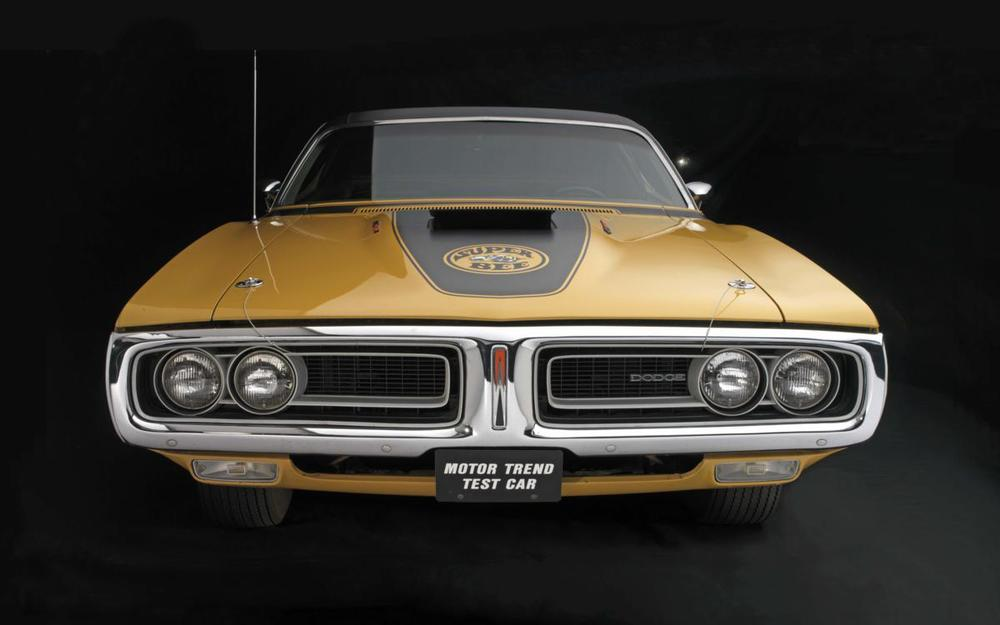 71 Butterscotch Super Bee OA front.jpg