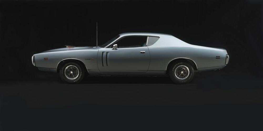 71 CHARGER 440 gunmetal profile.jpg