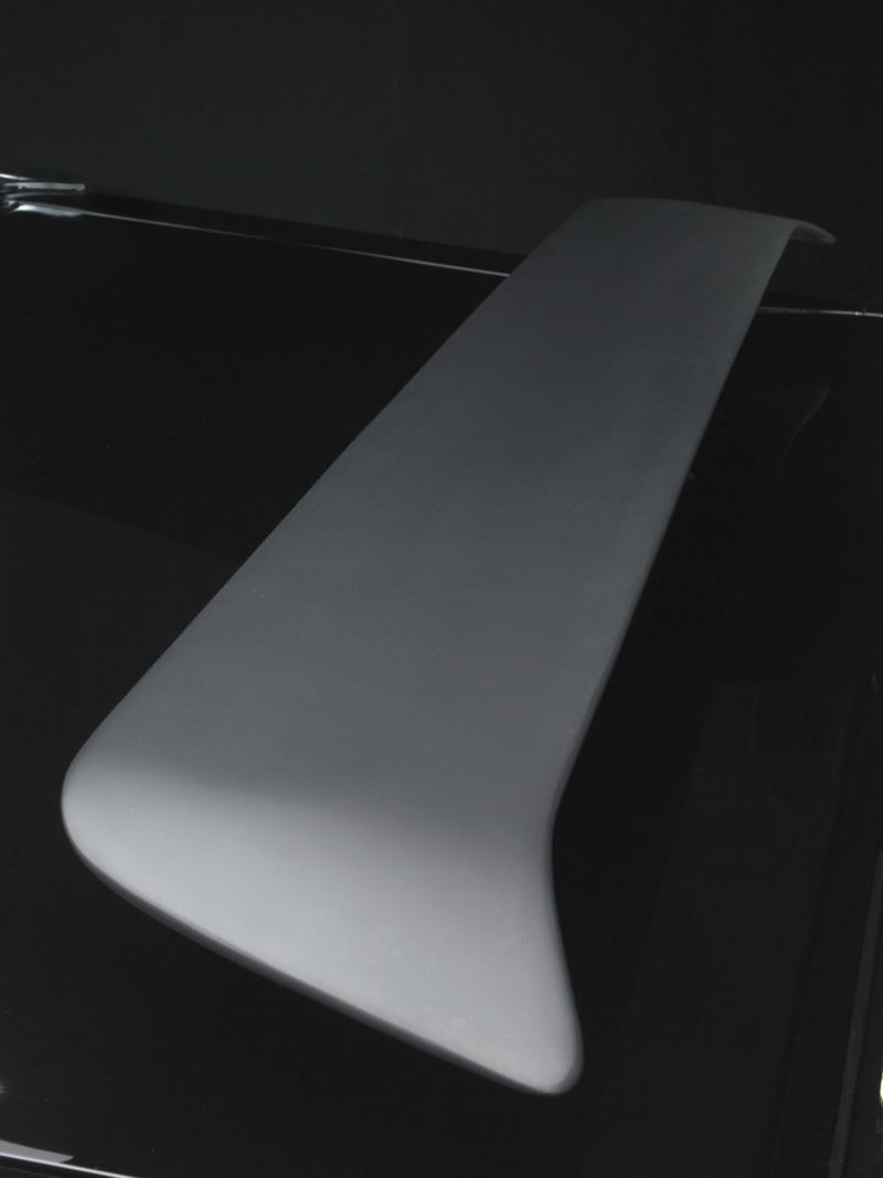 440 Sunroof rear spoiler.jpg