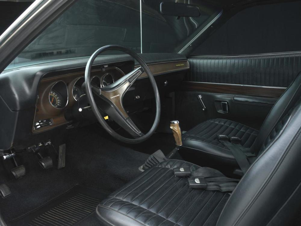 70 Super Bee gunmetal interior.jpg