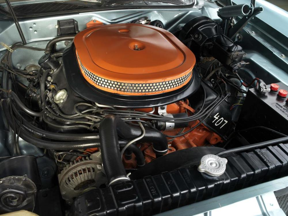 70 Super Bee gunmetal engine alt.jpg