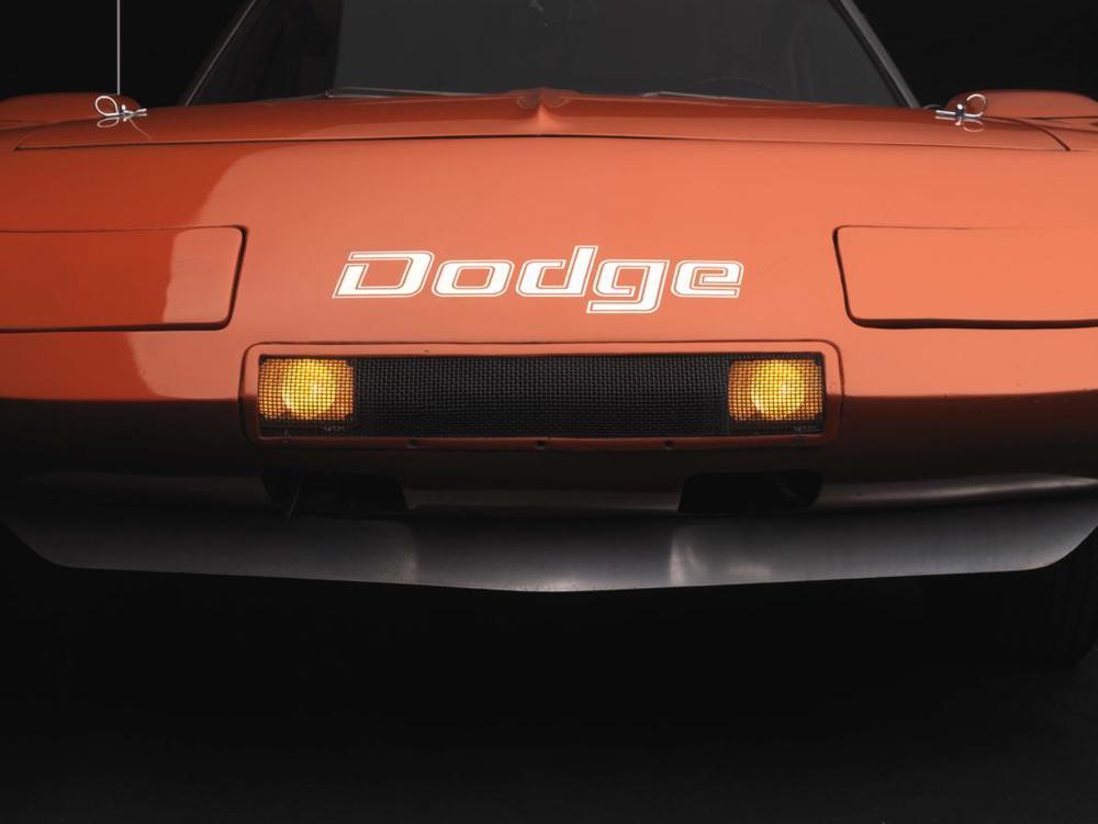 71 Daytona grille detail.jpg