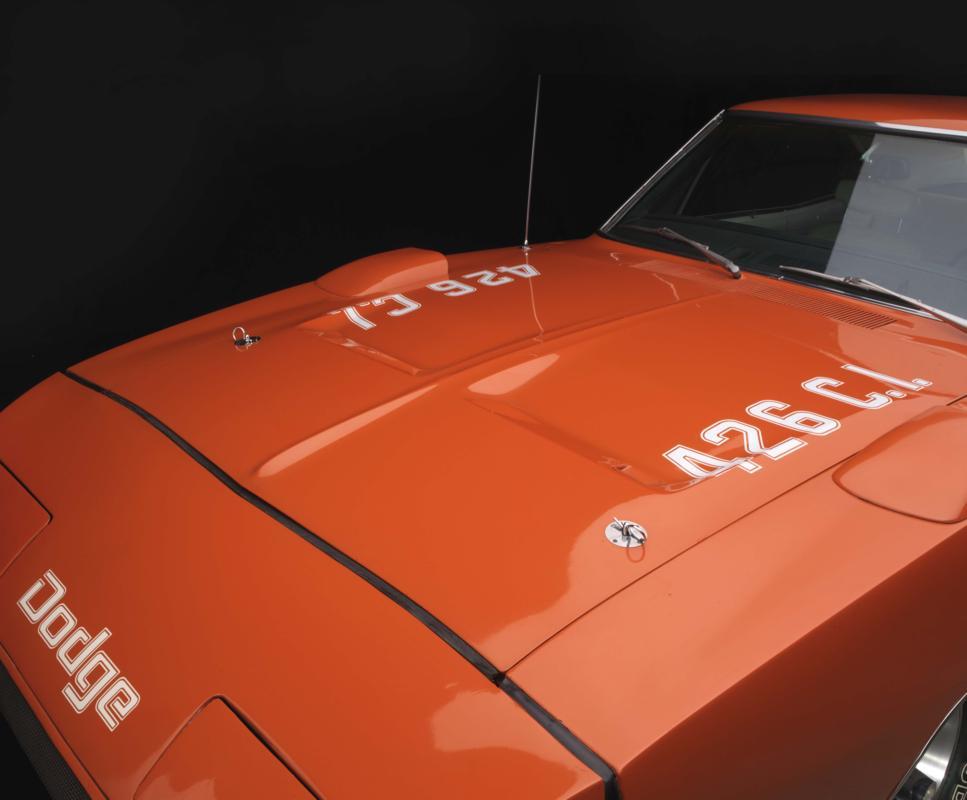 71 Daytona hood detail.jpg