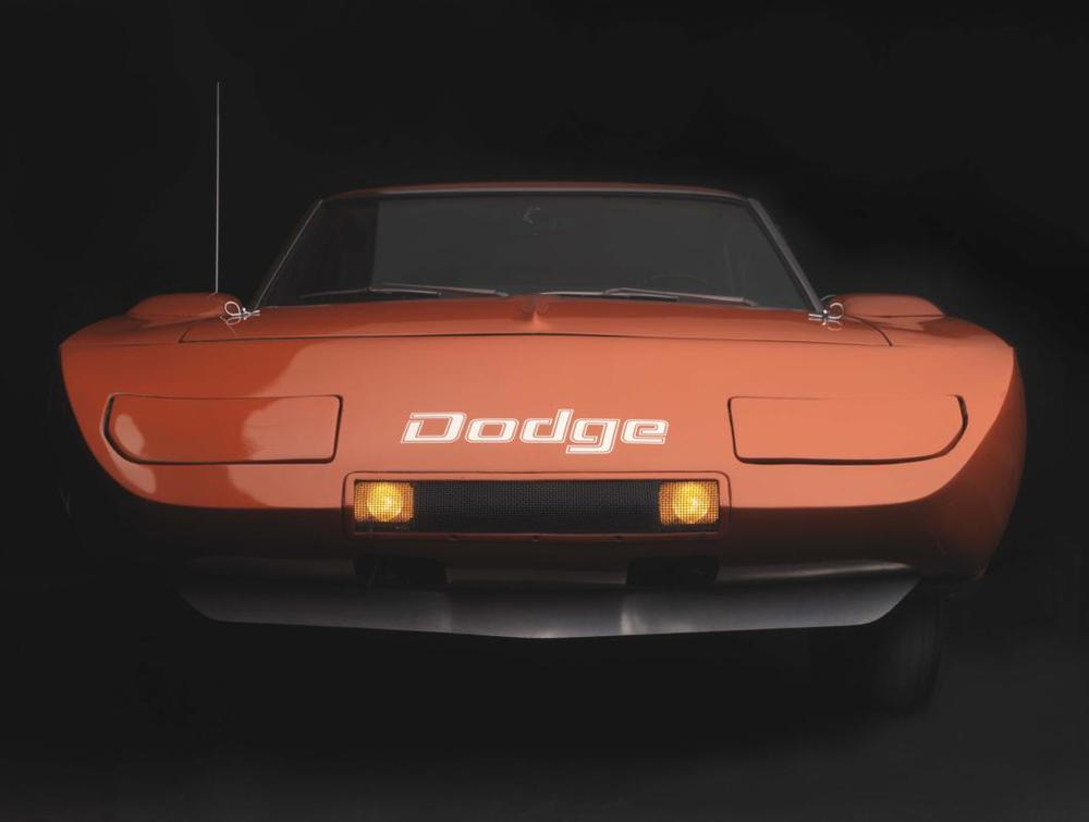 71 Daytona OA front.jpg