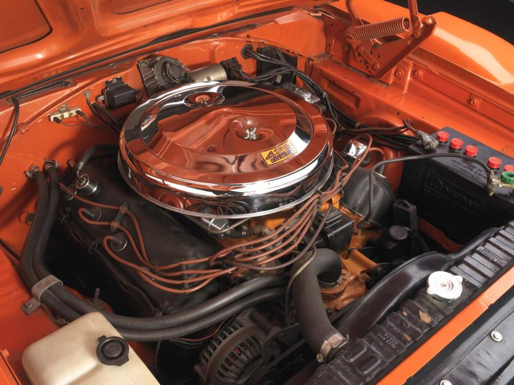 71 Daytona engine.jpg