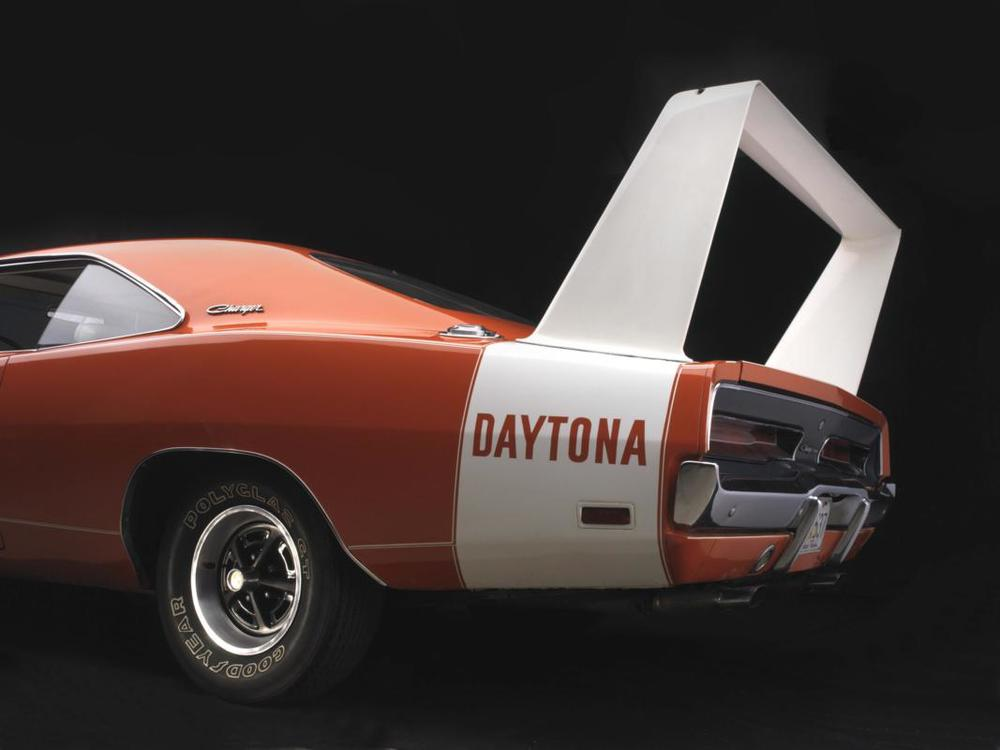 71 Daytona rear.jpg