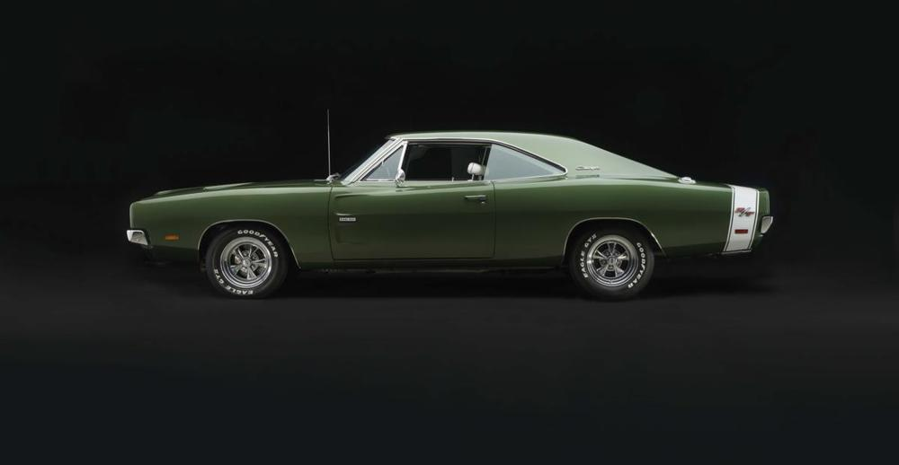 69 green Hemi Charger profile.jpg