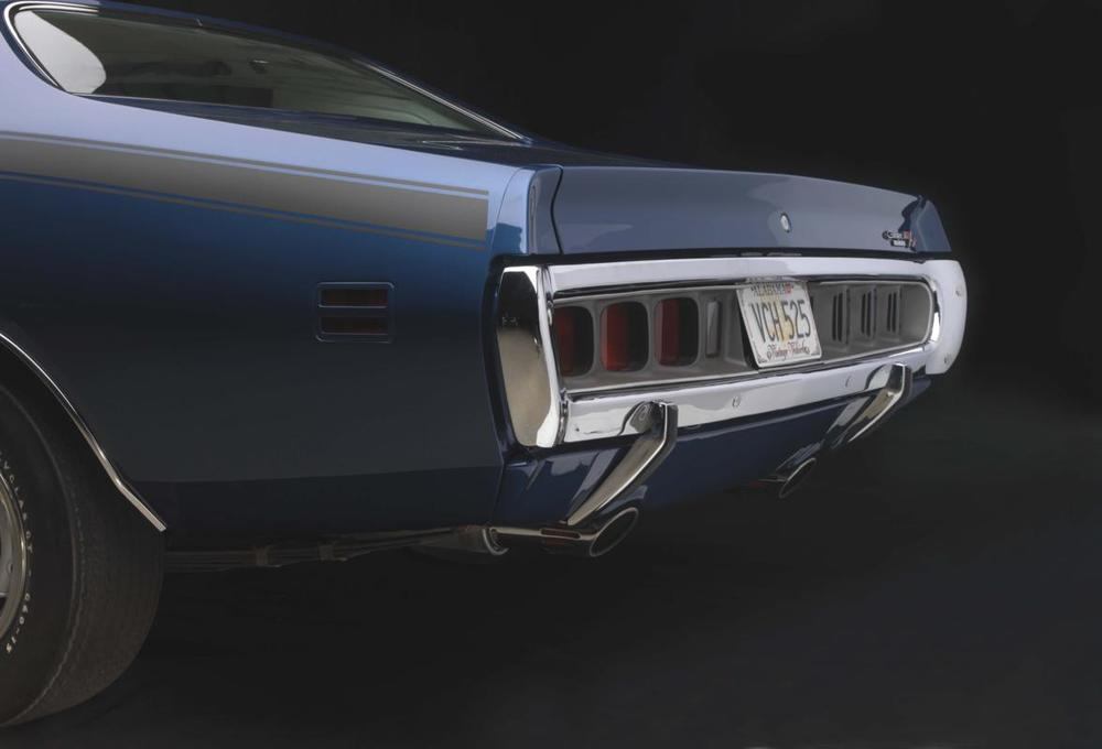 71 Hemi Charger RT rear.jpg