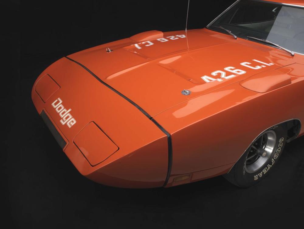 71 Daytona front detail.jpg