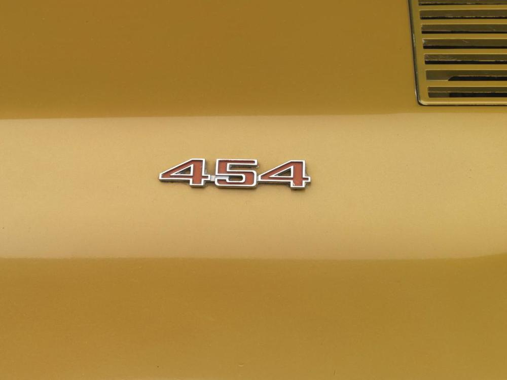73 454 Corvette _454_ badge.jpg
