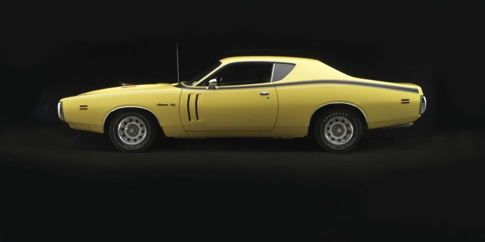 71 Lemon Twist Hemi profile.jpg