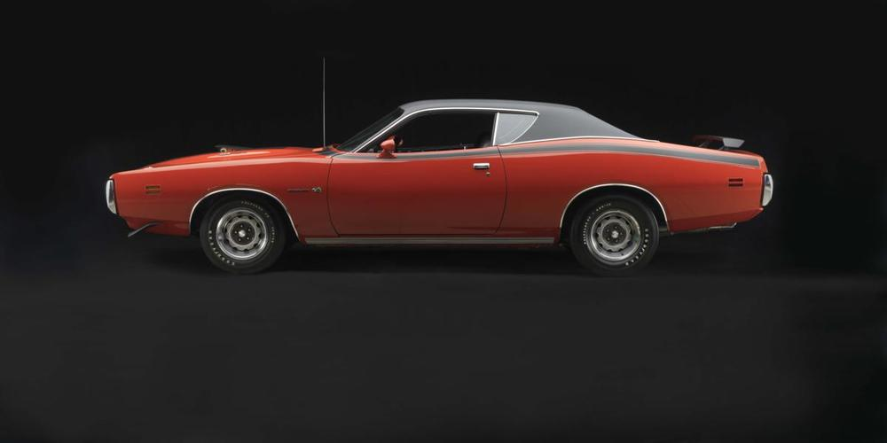 71 Red Super Bee profile.jpg