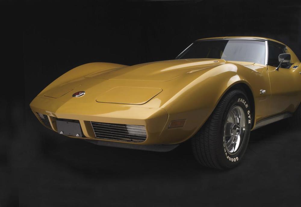 73 454 Corvette front 3-4 crop.jpg