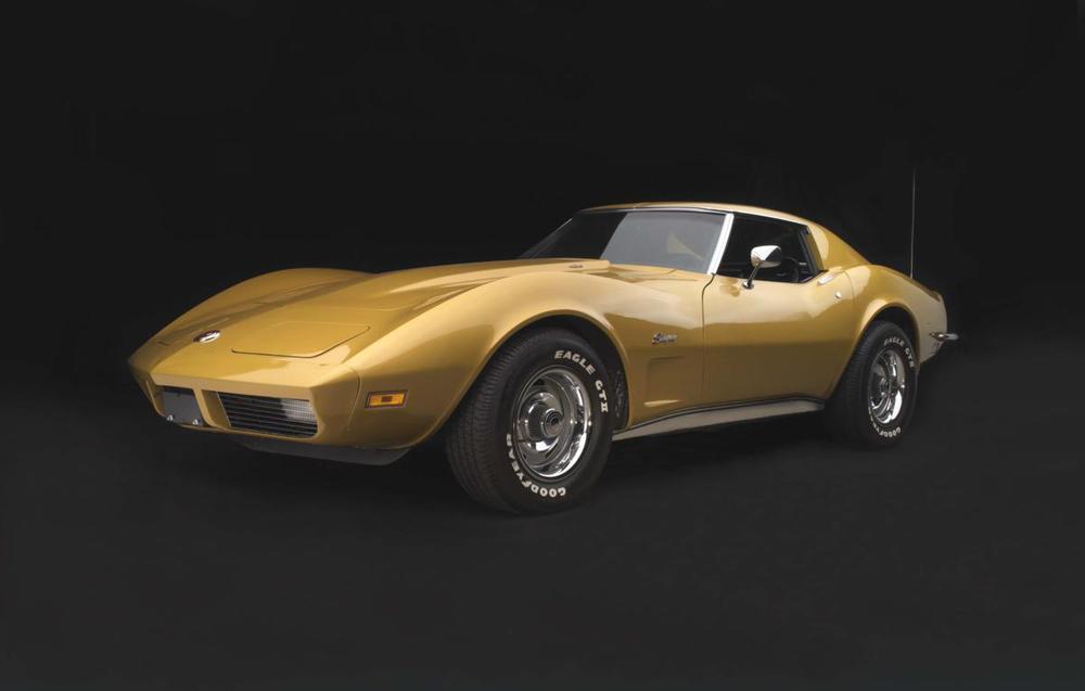 73 454 Corvette front 3-4.jpg