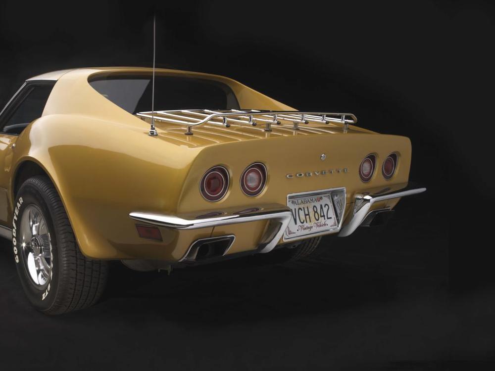 73 454 Corvette rear.jpg