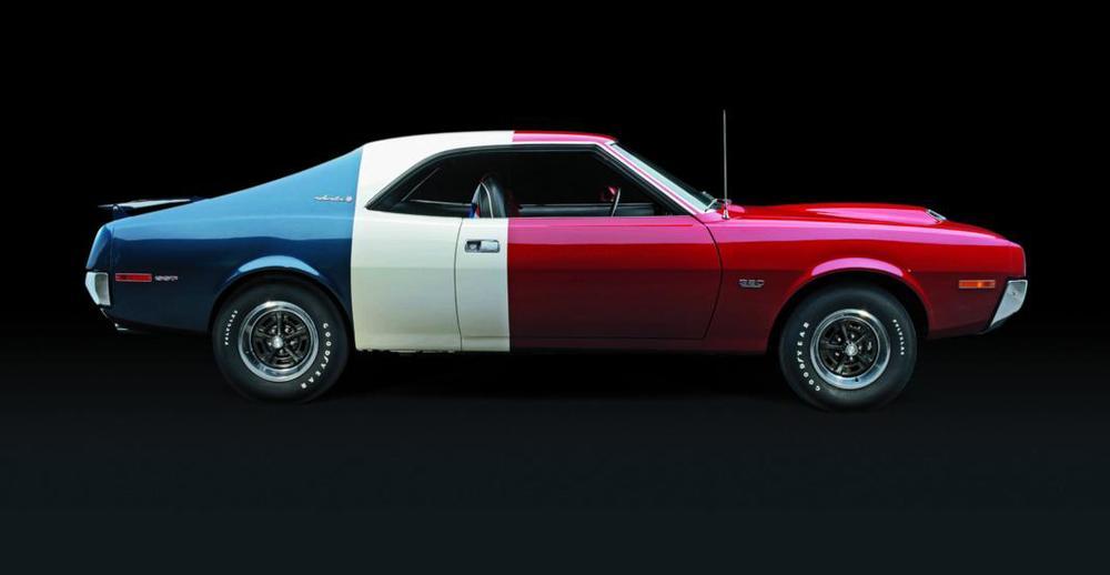AMC AMX 1970 profile.jpg