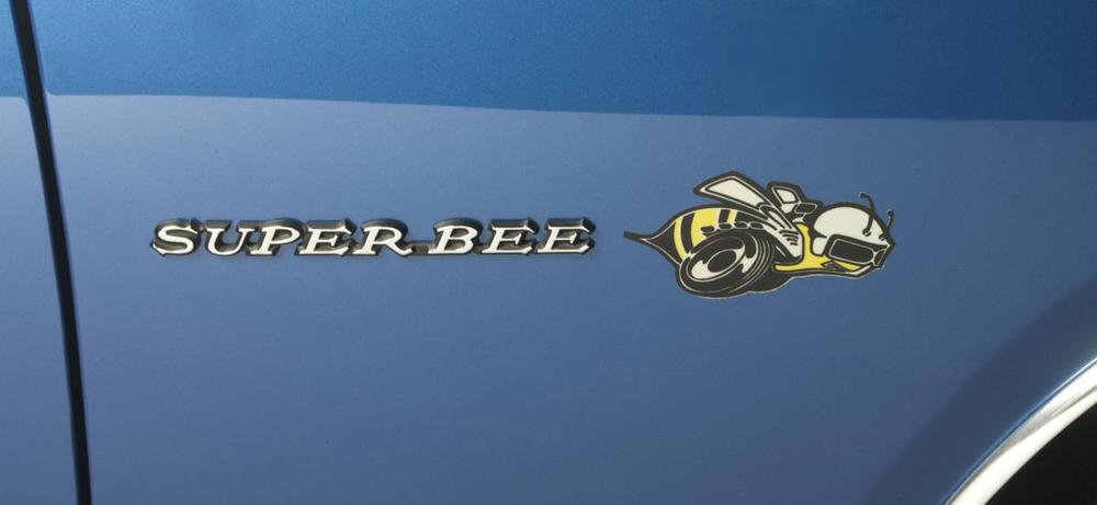 Blue Super Bee _Super Bee_ alt.jpg