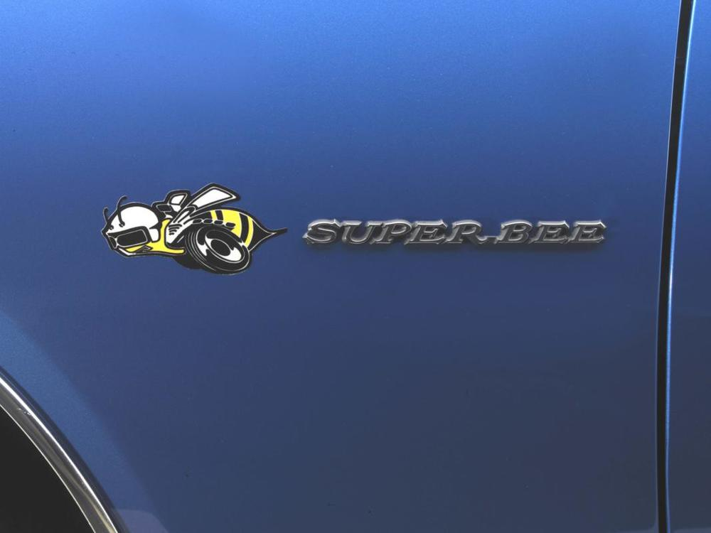 Blue Super Bee _Super Bee_.jpg