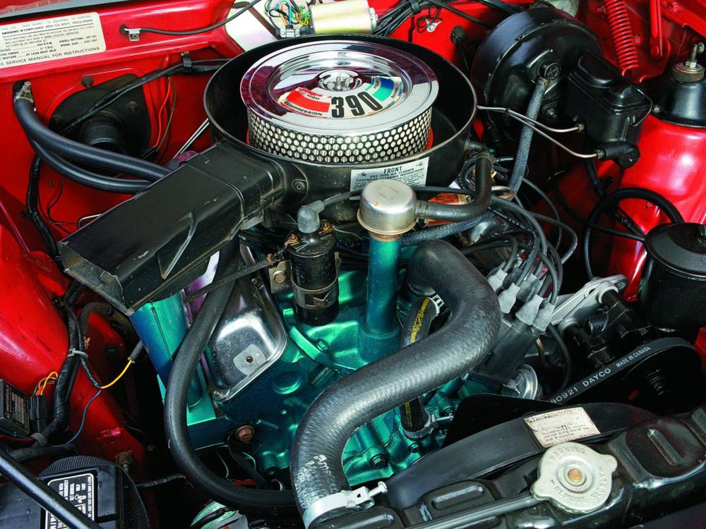 AMC AMX 1970 engine.jpg