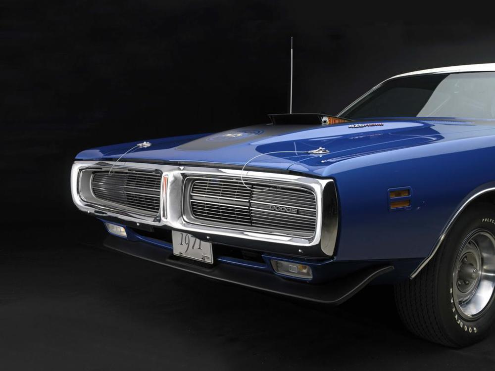 Blue Super Bee front 3-4 crop.jpg