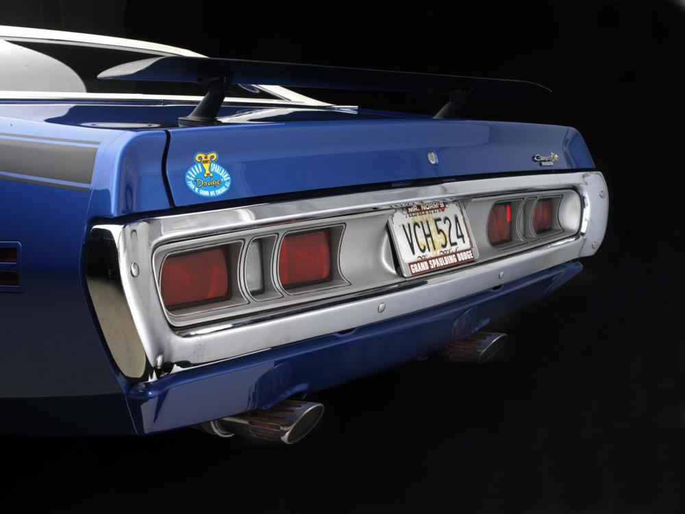 Blue Super Bee rear 3-4 crop.jpg