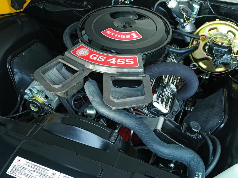 Buick Gran Sport GSX 1970 engine.jpg