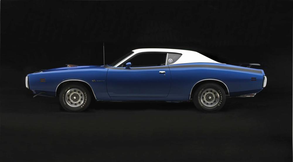 Blue Super Bee profile.jpg