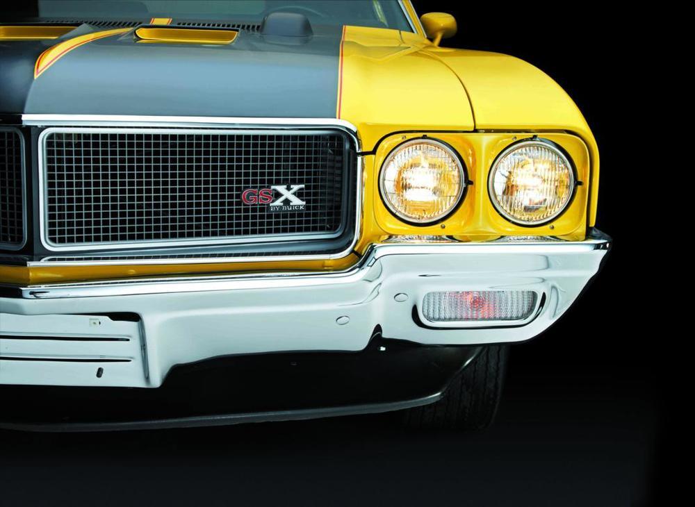 Buick Gran Sport GSX 1970 front detail.jpg