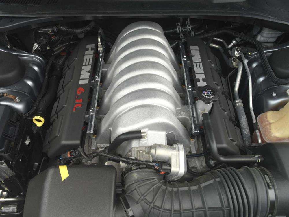Chrysler 300 engine.jpg