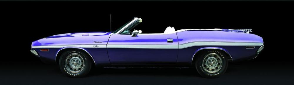 Dodge Challenger R-T conv 1970 top down profile.jpg