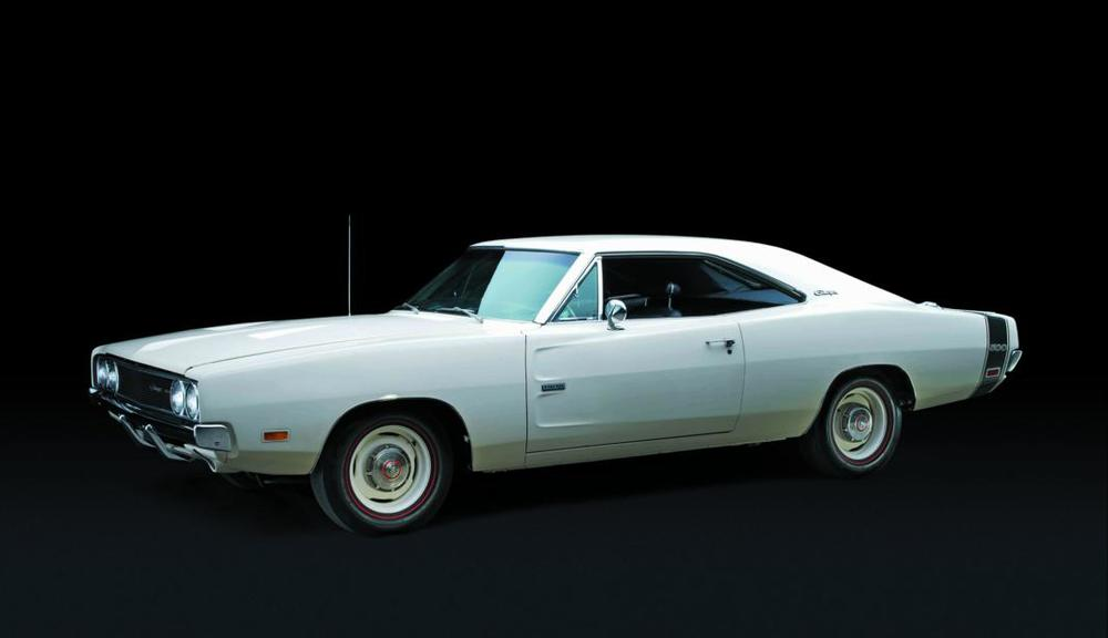 Dodge Charger 500 1969 front 3-4.jpg