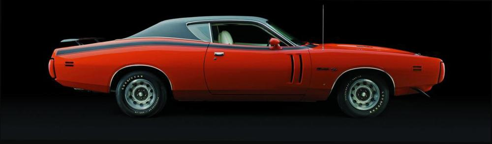 Dodge Charger R-T 440 Magnum 1971 profile.jpg
