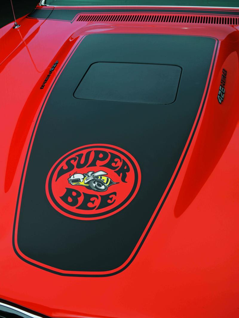 Dodge Charger Super Bee 1971 hood.jpg