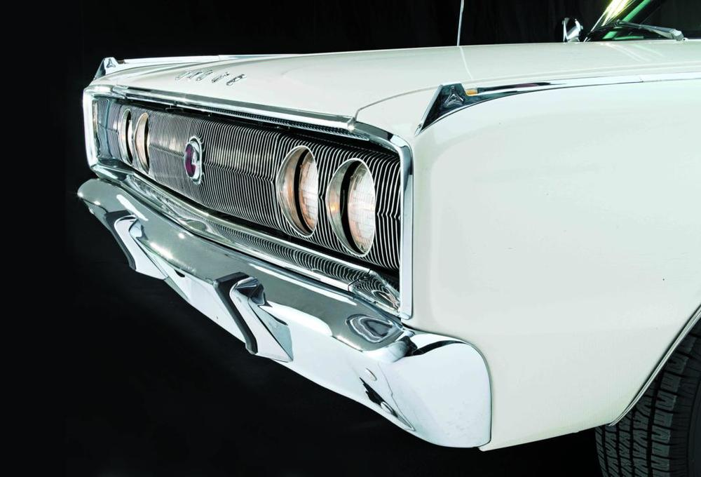 Dodge Hemi Charger 1967 headlights.jpg