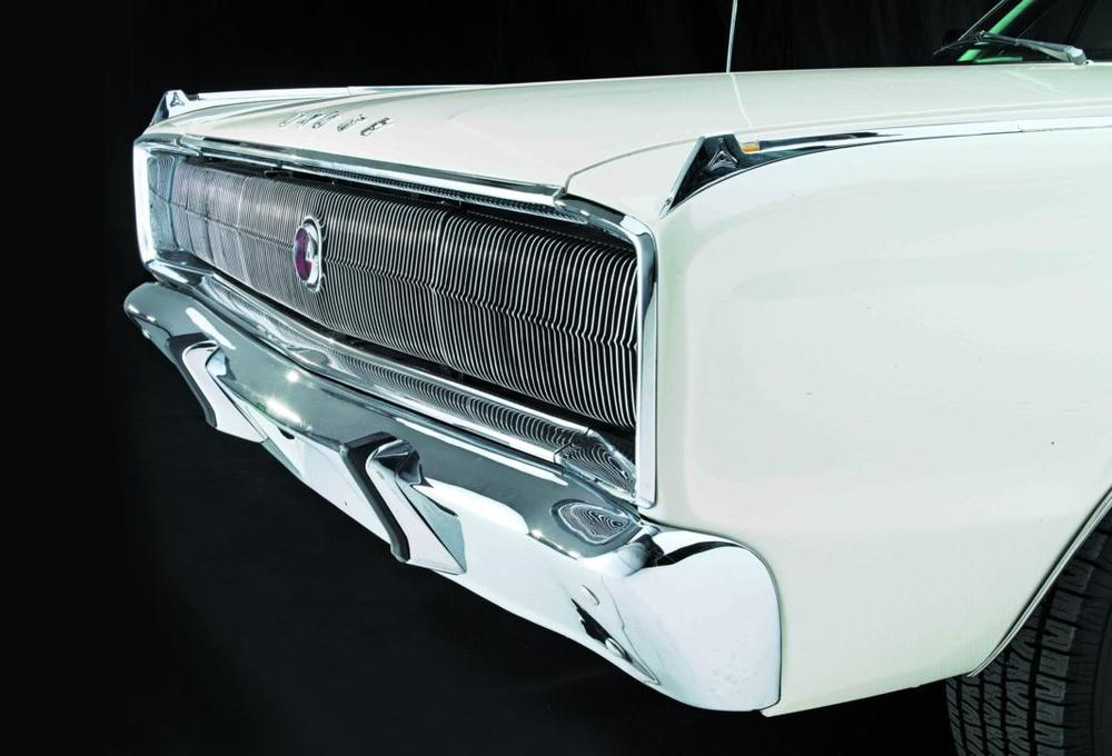 Dodge Hemi Charger 1977 headlights closed.jpg