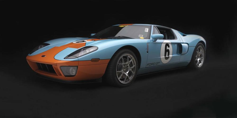 Ford GT front 3-4.jpg