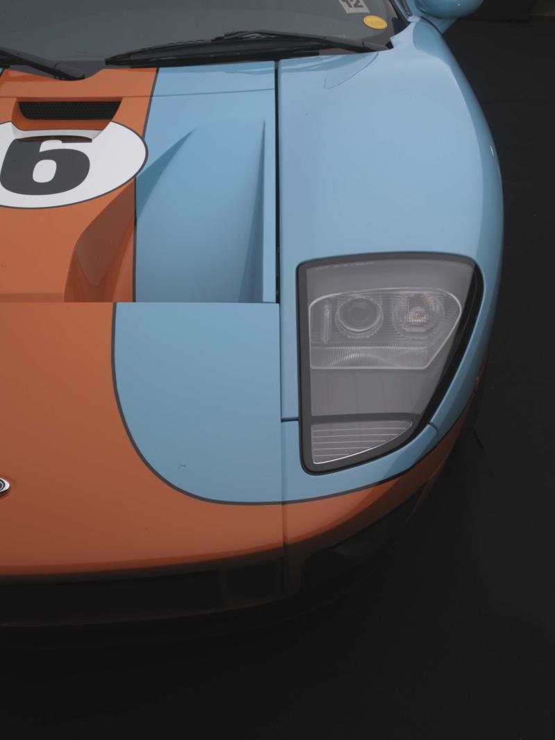 Ford GT left front corner.jpg