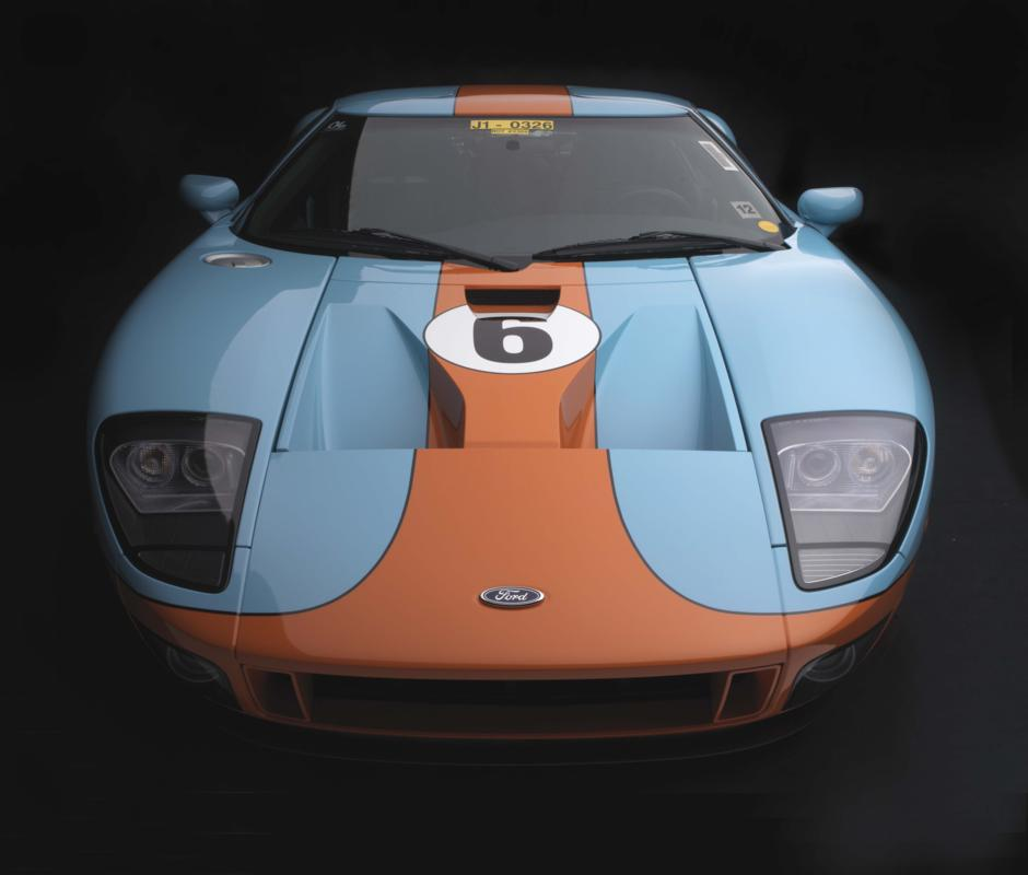 Ford GT OA front.jpg