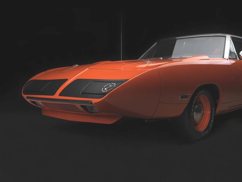 Hemi Orange Super Bird front 3-4 crop.jpg