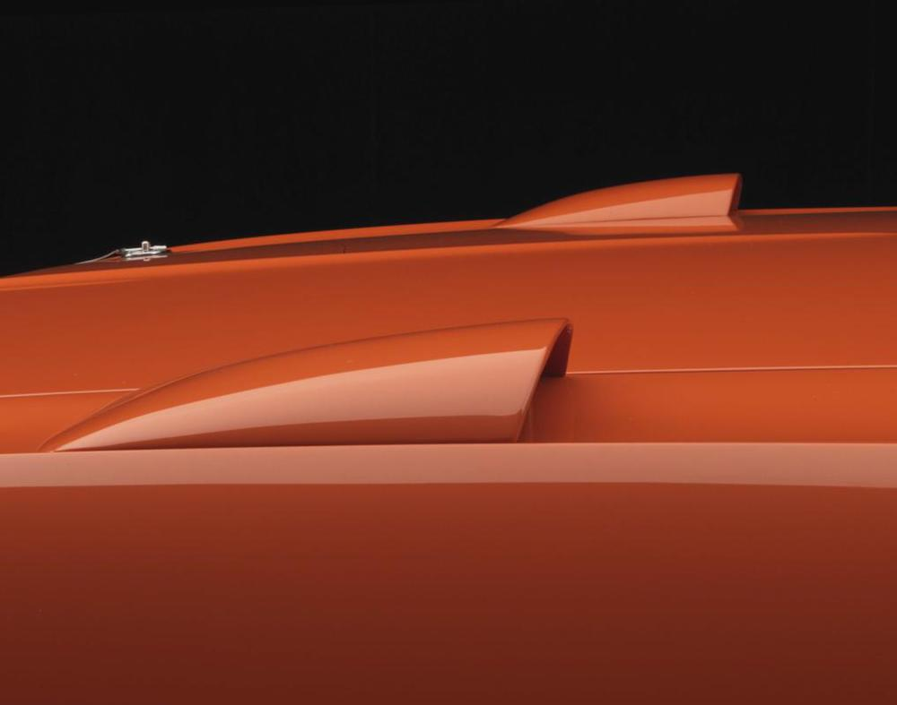 Hemi Orange Super Bird front fender vents.jpg