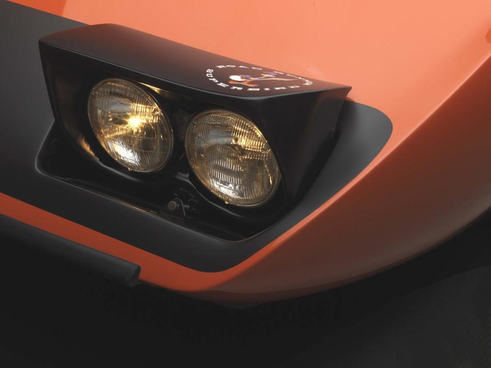 Hemi Orange Super Bird headlight open.jpg