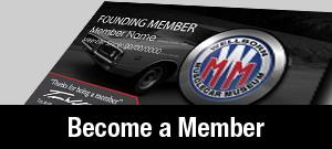 Home-Nav-Button-Member.jpg